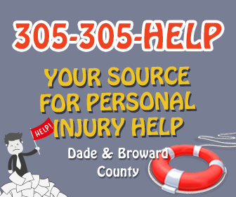 Accident Help News