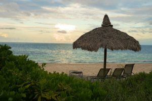 beach 967980 640 e1470063998232 300x200 - The Best Miami Beaches, Summer of 2016