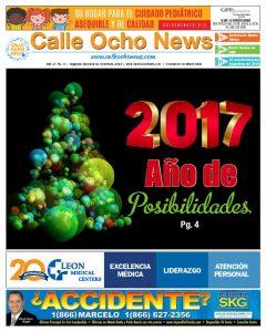 December 2016-2