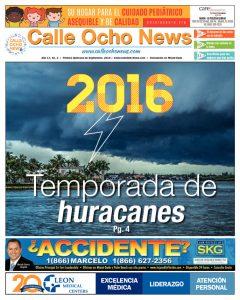 September 2016-1