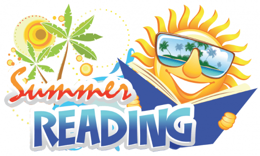 Summer in Miami - Hispanic Advertising