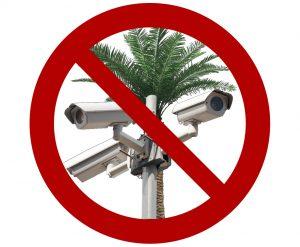 cameras2 300x247 - Miami-Dade celebra la eliminación de las cámaras de tránsito