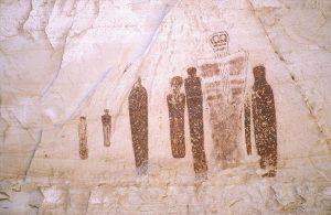paintings-UTAH_NPS