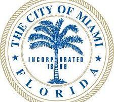 download 1 225x200 - Miami cuenta con un nuevo administrador de la ciudad