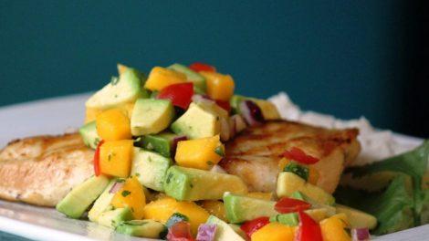 1 470x264 - ¡Feliz Mes Nacional de Nutrición!