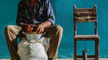 CUBAN FOOD 1 360x200 - 2018 Miami Film Festival CUBAN FOOD STORIES + TASTE OF CUBA Presented by Cubavera