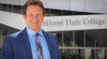 PG 1 360x200 - MARCELO SAENZ THE BEST PERSONAL INJURY LAWYER IN MIAMI AND ALSO A GREAT EXAMPLE