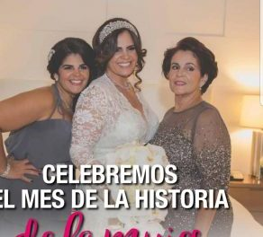 Screenshot 20180301 091036 292x264 - CELEBREMOS EL MES DE LA HISTORIA DE LA MUJER