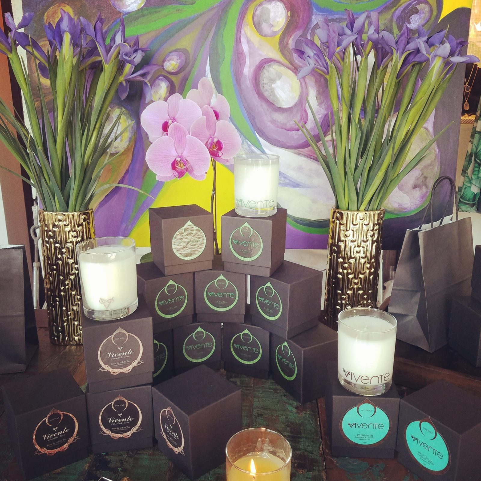 IMG 20180313 173939 723 scaled - Disfruta de las maravillosas velas Vivente