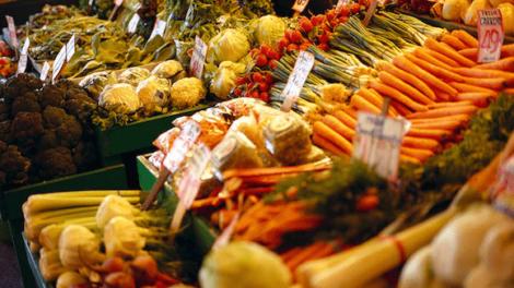 C 470x264 - Las verduras son saludables para el corazón de las mujeres mayores