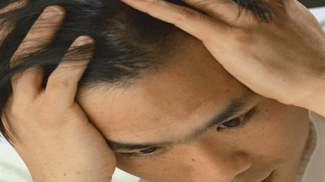 Mig 470x264 - La fría verdad sobre las migrañas