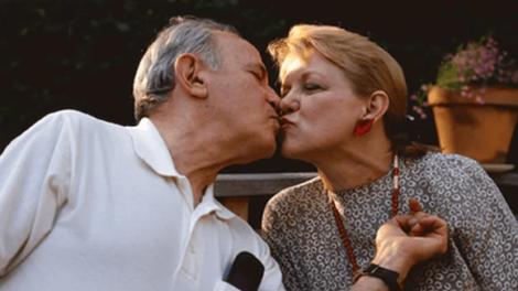 Sex 470x264 - El sexo sigue siendo importante para muchas personas mayores, según una encuesta