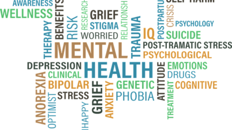 unnamed 470x264 - May is National Mental Health Awareness Month