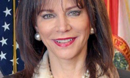 rundle 439x264 - La Fiscalía y Usted: Trabajando Juntos  por Katherine Fernández Rundle, Fiscal Estatal