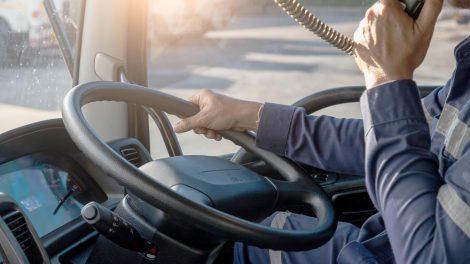 Transportation 1 470x264 - Se Buscan Operadores de Autobuses de tiempo parcial