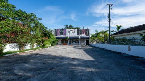 """CULTURE Front View 1 scaled 470x264 - """"CULTURE"""" el verdadero calor de Miami CCucu Gall-Art"""