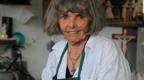 SmartSelect 20190109 141415 Gallery 470x264 - The grandmother of Little Havana known as Guillermina