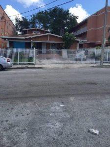 Belvedere BUngalow e1548962732581 225x300 - RIVERSIDE, PRIMER VECINDARIO DE LA PEQUEÑA HABANA, PARTE II