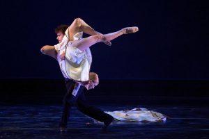 Dimensions Dnace Theatre of Miami 300x200 - DANZA POR LA PAZ HACE DEBUT
