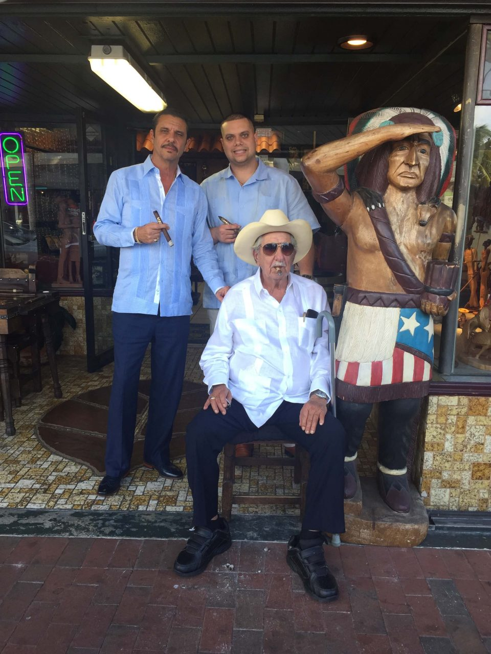 "image1 960x1280 - ""DON PEDRO BELLO"" of The Cuba Tobacco Cigar Co."