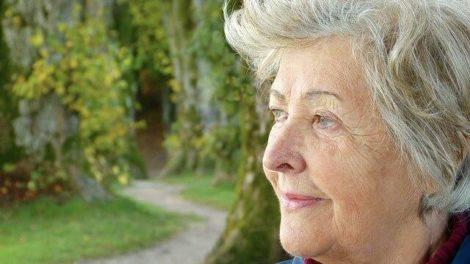 woman 3186741 640 470x264 - Arcola Lakes Senior Center hosting innovative Florida safety program for mature drivers
