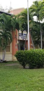 CORAL WAY ELEM e1555435727402 146x300 - Shenandoah, Little Havana's Picturesque Neighborhood