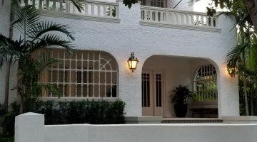 Hme 1 e1555437415882 360x200 - Shenandoah, un pintoresco barrio ubicado en los predios de la Pequeña Habana