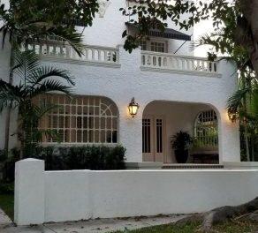 Hme 1 e1555437415882 scaled 292x264 - Shenandoah, un pintoresco barrio ubicado en los predios de la Pequeña Habana