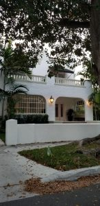 Hme e1555435507788 146x300 - Shenandoah, Little Havana's Picturesque Neighborhood