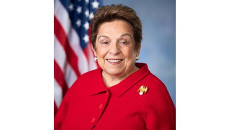 donna new 470x264 - Donna Shalala Named Master of Ceremony for AIDS Walk Miami 2019
