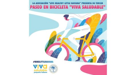 smart select 470x264 - Bike Ride and Activities at Riverside Park by Live Healthy Little Havana