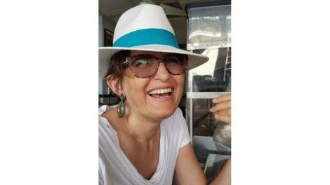 Corinna Moebius 470x264 - Corinna Moebius of Little Havana Experiences