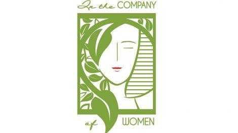 company of women 470x264 - In the Company of Women Awards 2020 Nominations