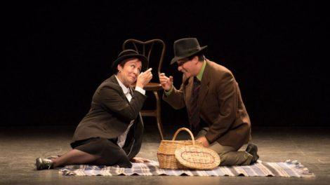 featured image 470x264 - MDCA Presenta Serie de Teatro de Verano