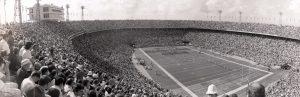 Orange Bowl Game DPG 1 1 300x97 - La historia y el futuro del Super Bowl en el Gran Miami