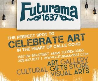 Futurama-336-W-x-280-H.jpg