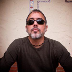 JOSE MANUEL 003 300x300 - En Residencia de El Koubek Center de MDC presenta La Pequeña Habana