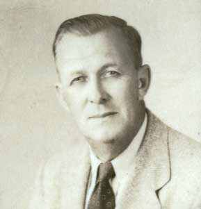 Pg 6 Daniel Everson pg - The history of Miami's Shenandoah Presbyterian Church