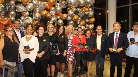 front page 470x264 - Eileen Higgins y miembros de la comunidad nombrados Campeones Comunitarios 2019