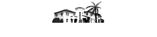 koubek logo ltrhead BLACK p 500 - En Residencia de El Koubek Center de MDC presenta La Pequeña Habana