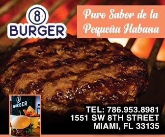8burger