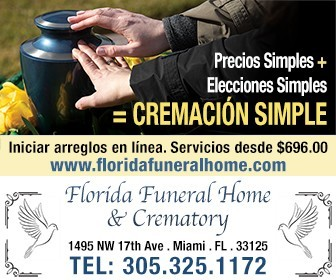 Florida-Funeral-Home-336x280-copy.jpg