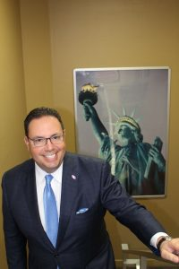 murgado freedom 200x300 - Mario Murgado of Brickell Motors and what it means to be a great leader