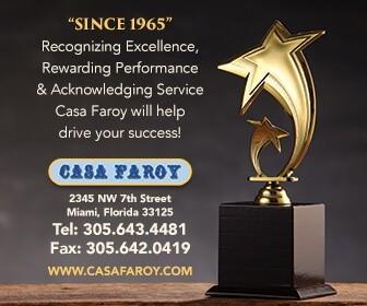Casa-Faroy-336x280.jpg