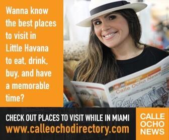 Calleocho Directory