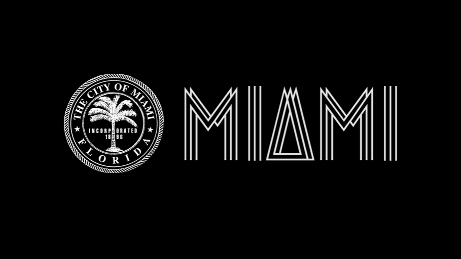 Miami Entre las 10 Principales Ciudades de EE. UU. Para el Crecimiento