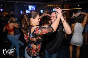 danceparty001 300x200 - Las 8 mejores fiestas latinas de baile en Miami