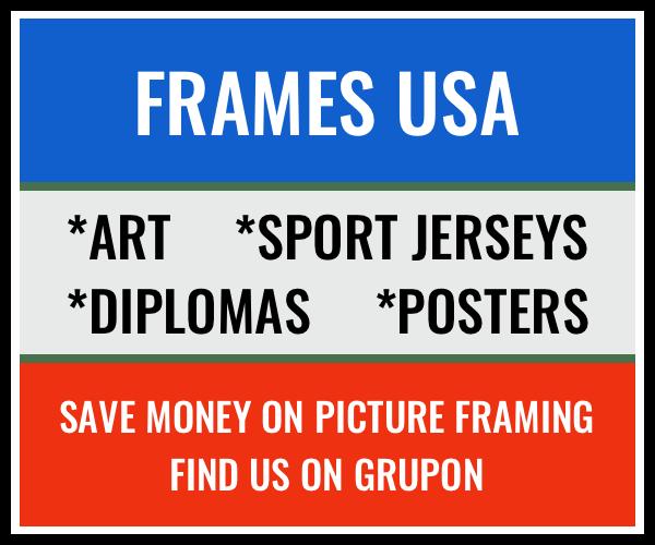 framesusa-1.png