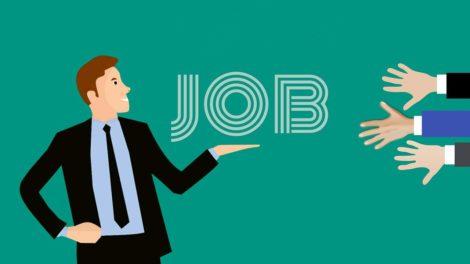 Job in Miami Dade