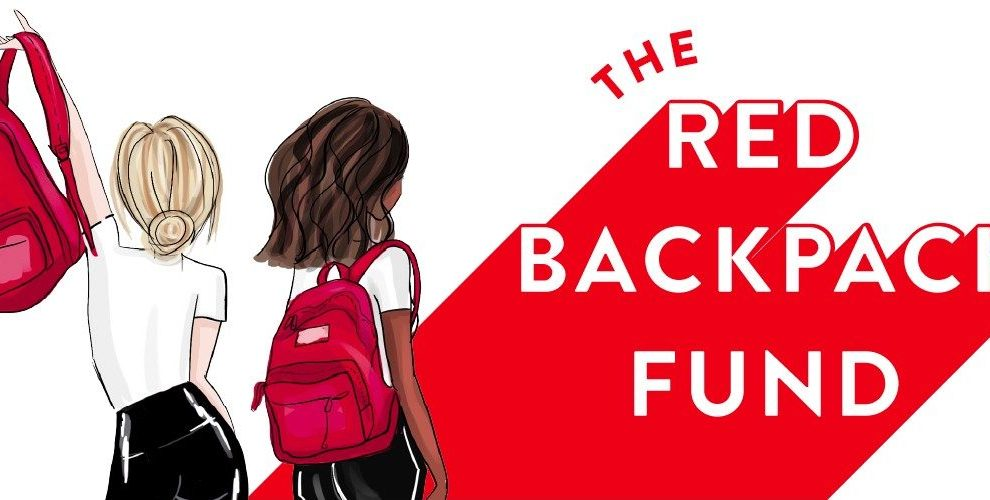 banner 1 e1590087507854 990x500 - El Red Backpack Fund está retribuyendo a mujeres
